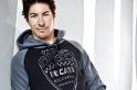 Regala la nueva colección Sportswear Ducati
