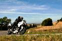 Ducati Travel Experience