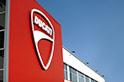 Visita la fábrica Ducati también durante la WDW2014