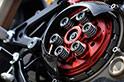 Ducati Garage Contest