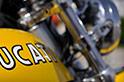 Ducati Heritage Contest
