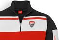 Shop Online   Ducati Corse Gear